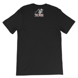 Wall of Death Tease T-shirt