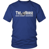 Classic Charlie Horse T-shirt