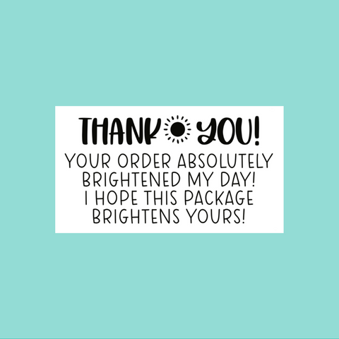 Home {w/ Castle} Vinyl Decal!