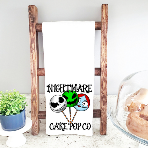 Rise & Energize Vinyl Decal!