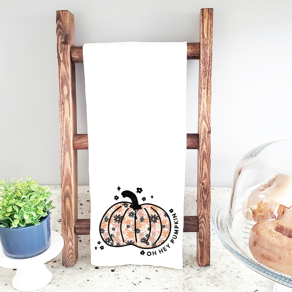 Make Today Ridiculously Amazing Vinyl Decal!