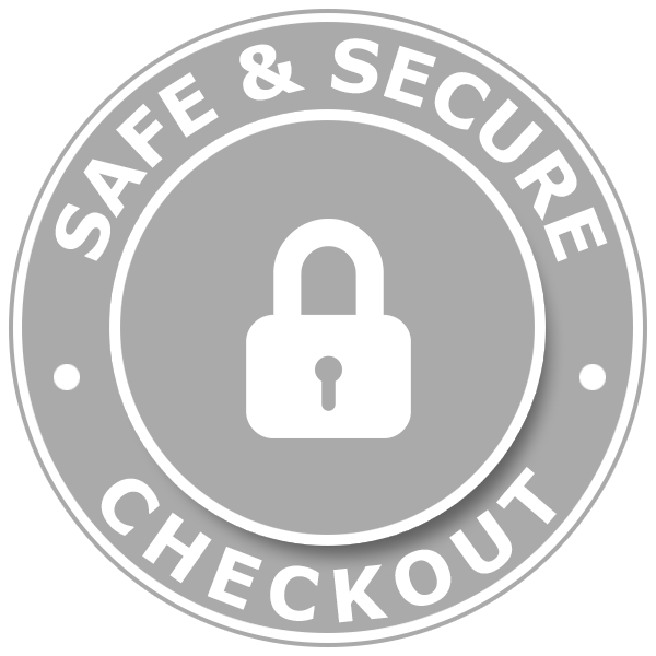 Safe and Secure Checkout