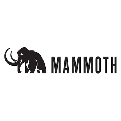 Green Room Live - David Saunders of Mammoth P - February 24th