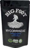 Big Foot Mycorrhizae Concentrate
