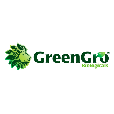 Green Room Live - Mark Ervin of GreenGro Biologicals - July 28th