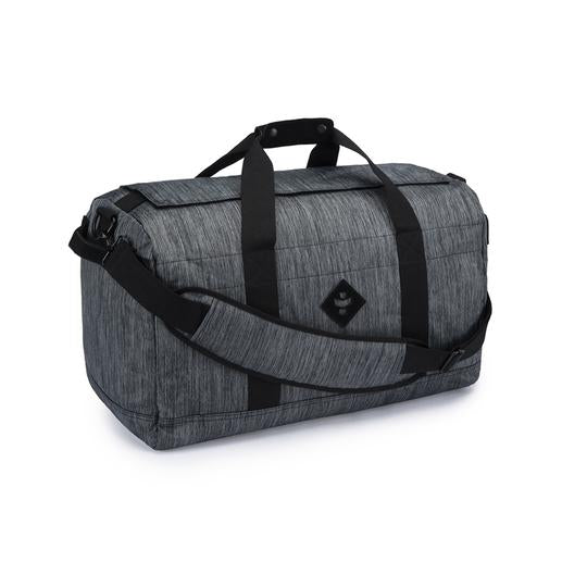 Revelry The Around Towner Odor Absorbing Bag