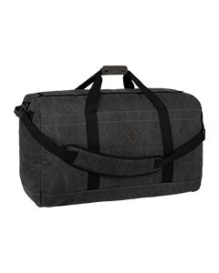Revelry The Continental Odor Absorbing Bag