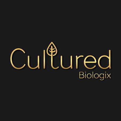 Green Room Live - Tim McCormick of Cultured Biologix - August 4th