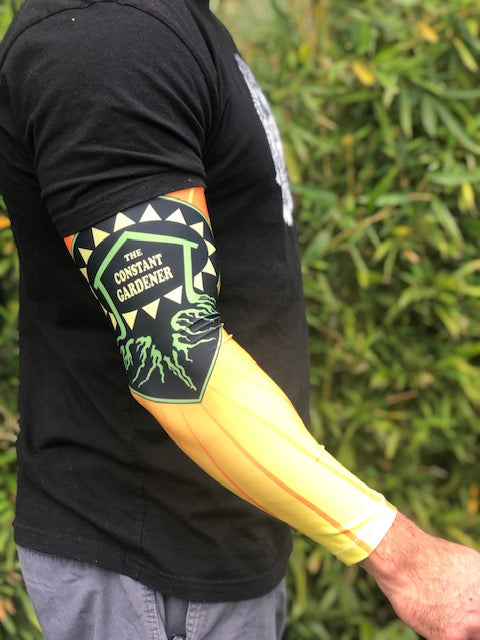 OCG UV Protective Arm Sleeve