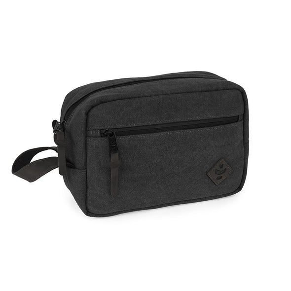 Revelry Stowaway Odor Absorbing Bag