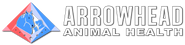 Arrowhead Animal Health