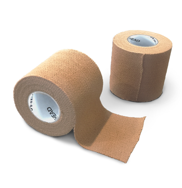 Elasti-Guard, Elasti-Guard Heavyweight Elastic Bandage Wrap, Case | Arrowhead Animal Health