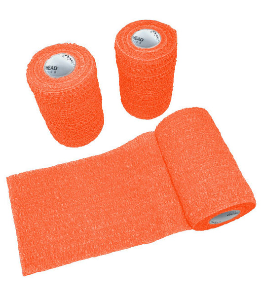 Arrow-Vet Cohesive Stretch & Tear Vet Wrap