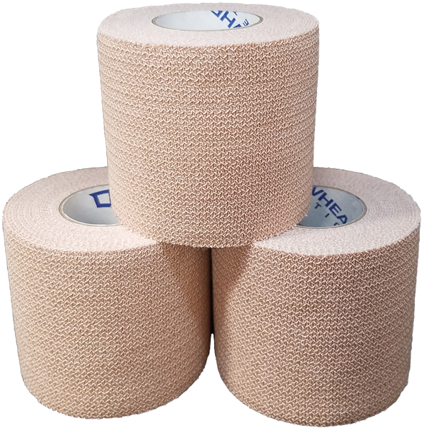 Elasti-Guard Heavyweight Elastic Bandage (Latex Free!)
