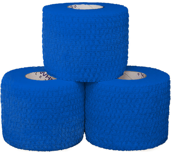 Lite-Guard Premium Stretch & Tear Bandage | Latex Free