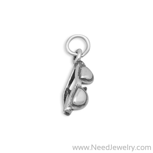 Sunglasses Charm-Charms-Needjewelry.com
