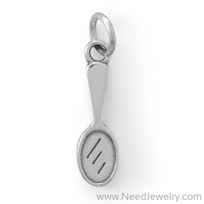 Looking Fabulous! Hand Mirror Charm-Charms-Needjewelry.com