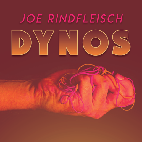 Dyno by Joe Rindfleisch - Download Card