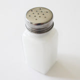 Squeaky Salt Shaker - Available at pipermagic.com.au