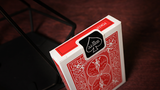 Bicycle Playing Cards Poker by US Playing Card Co