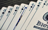 Bicycle 125th Anniversary Edition - Playing Cards - Available at pipermagic.com.au