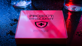 Project: Swiss Army by Brandon David and Chris Turchi - Available at pipermagic.com.au
