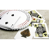 Bicycle Phenographic Playing Cards by Collectable Playing Cards - Available at pipermagic.com.au