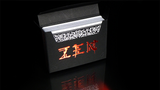 Zen Playing Cards by Expert Playing Cards - Available at pipermagic.com.au