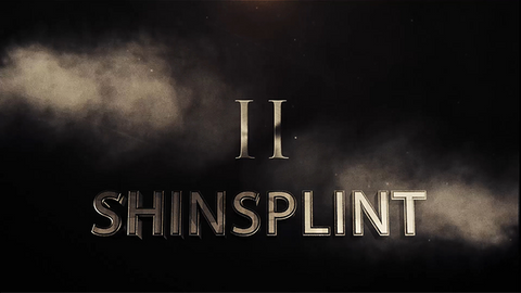 ShinSplint 2.0 by Shin Lim video DOWNLOAD - Available at pipermagic.com.au
