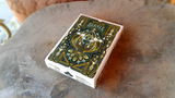 Nouveau Bijoux Playing Cards - Available at pipermagic.com.au