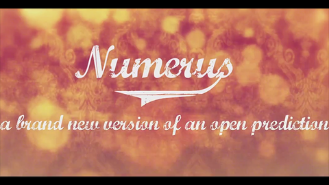NUMERUS by Raphael Macho video DOWNLOAD - Available at pipermagic.com.au