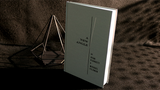 A New Angle by Ryan Plunkett & Michael Feldman - Available at pipermagic.com.au