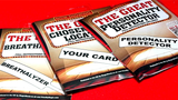The Great Chosen Card Locator QH by MagicWorld - Trick - Available at pipermagic.com.au