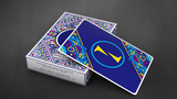 Implicit Playing Cards V2 by Nathan Darma