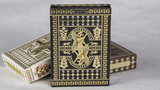Enuma (Ancient) Playing Cards - Available at pipermagic.com.au