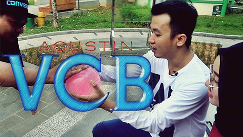 VCB by Agustin video DOWNLOAD