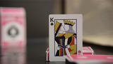 Surprise Deck Playing cards - Available at pipermagic.com.au