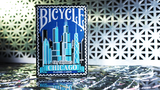 Limited Edition Bicycle City Skylines (Chicago) - Available at pipermagic.com.au
