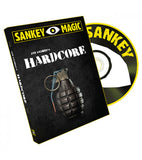 The Jay Sankey Bundle - Available at pipermagic.com.au