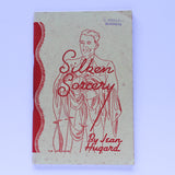 Silken Sorcery - Jean Hugard - Available at pipermagic.com.au
