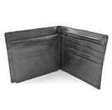 The Hip Wallet by Jerry O'Connell and PropDog - Available at pipermagic.com.au