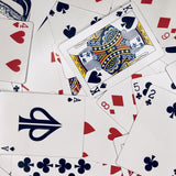 Stoics Playing Cards by David Blaine - Available at pipermagic.com.au