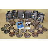 Dai Vernon's Revelations - 30th Anniversary Deluxe Edition Box Set - Available at pipermagic.com.au