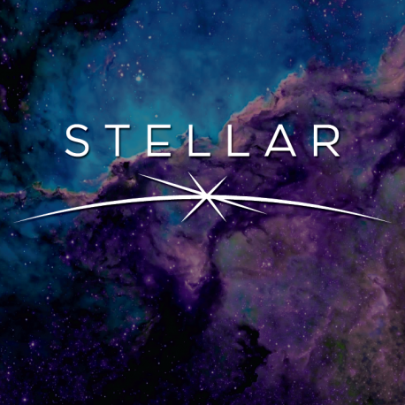 STELLAR by ALCHEMY INSIDERS - Available at pipermagic.com.au