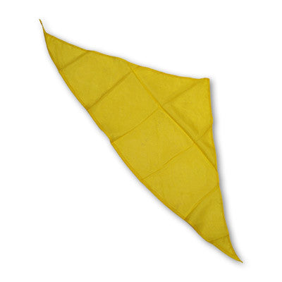 Diagonal Silk 18 inch by Uday
