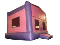 MODULAR PRINCESS  # 1 BOUNCE HOUSE