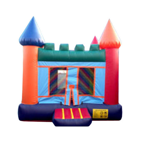 Princess Castle #6 Bounce House