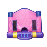 Princess Bounce House #1