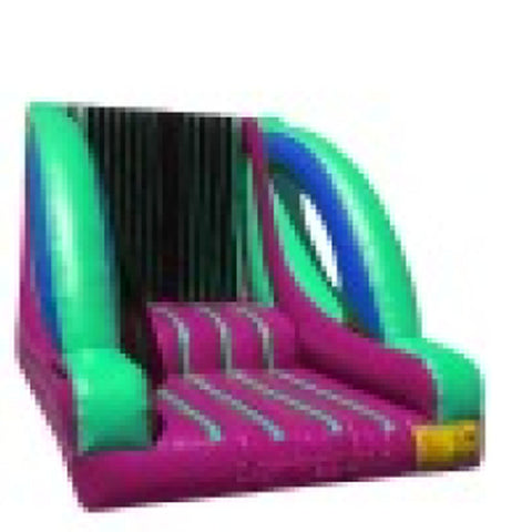STICK'M VELCRO WALL