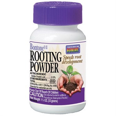 Bonide® Bontone® Rooting Powder 1.25oz Ready to Use